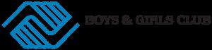 SandhillsBoys&GirlsClub_Logo